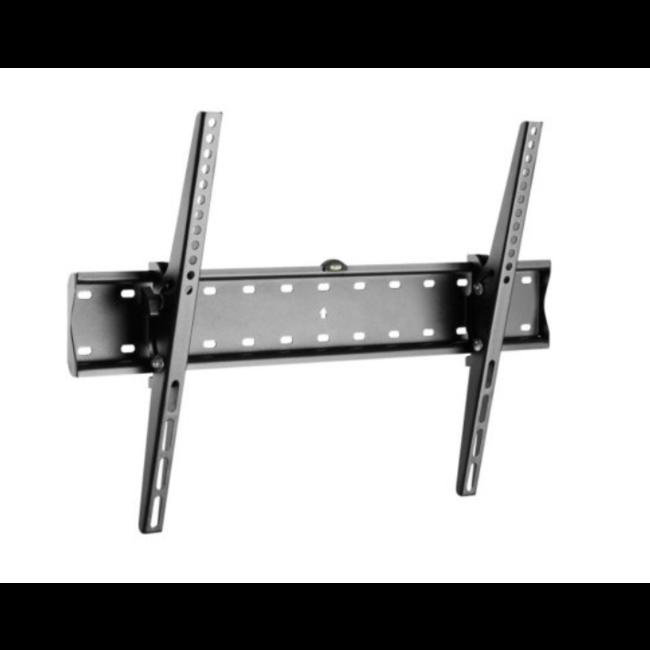 """Universal Tilt  Wall Mount for TVs 40""""-80"""" (180232/SH64T)"""
