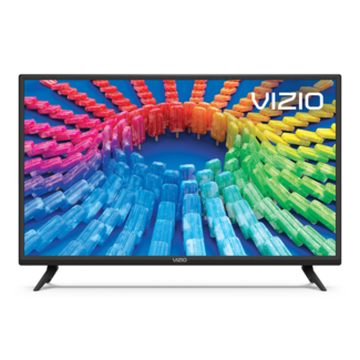 "Vizio 50"" Vizio 4K UHD (2160P) LED SMART TV WITH HDR - (V505-H9)"