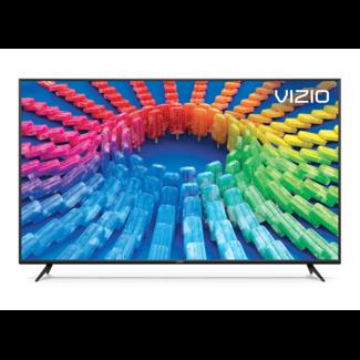 "Vizio 65"" Vizio 4K UHD (2160P) LED SMART TV WITH HDR - (V655-H19)"
