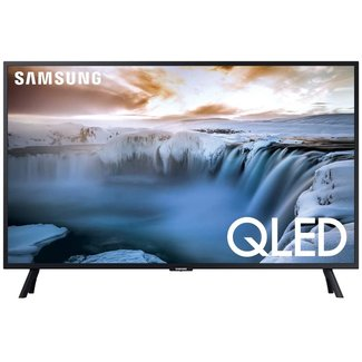 "32"" Samsung QLED 4K UHD (2160P) SMART TV WITH HDR - (QN32Q50RAFXZA)"