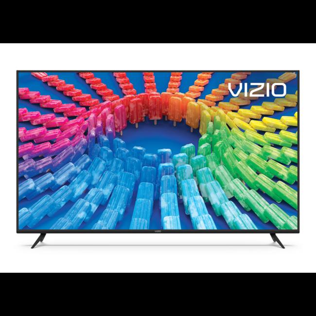 """70"""" Vizio 4K UHD (2160P) LED SMART TV WITH HDR - (V705-H13/H3)"""