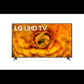"LG 75"" LG 4K UHD (2160P) LED SMART TV WITH HDR - (75UN8570)"