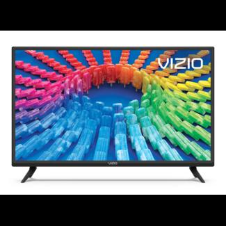 "Vizio 40"" Vizio 4K UHD (2160P) LED SMART TV WITH HDR - (V405-H19)"