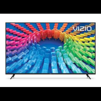 "Vizio 58"" Vizio 4K UHD (2160P) LED SMART TV WITH HDR - (V585-H11)"