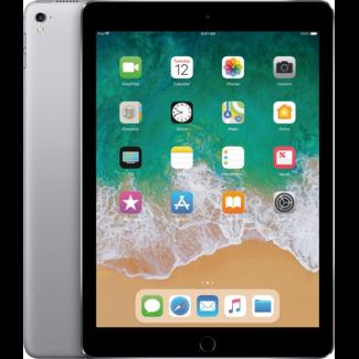 """Apple Apple iPad Pro 9.7"""" - 32GB - Wi-Fi - Space Gray"""
