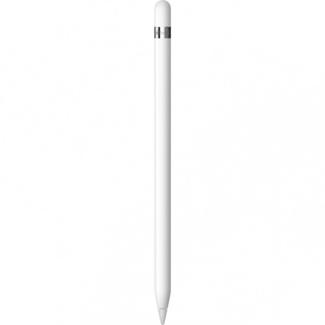 Apple Apple Pencil (1st Generation) - MK0C2AM/A (A1603)