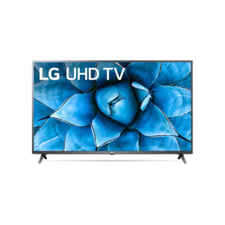 "65"" LG 4K UHD (2160P) LED SMART TV WITH HDR - (65UN7300)"