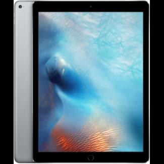 "Apple Apple iPad Pro 12.9"" - 256GB - Wi-Fi - Space Gray (1st Generation)"