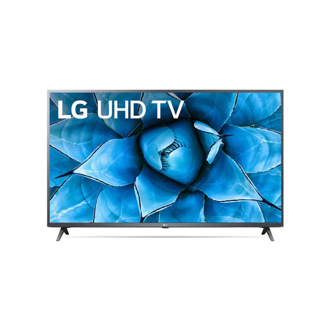 """55"""" LG LED 4K UHD (2160P) SMART TV WITH HDR - (55UN7300)"""