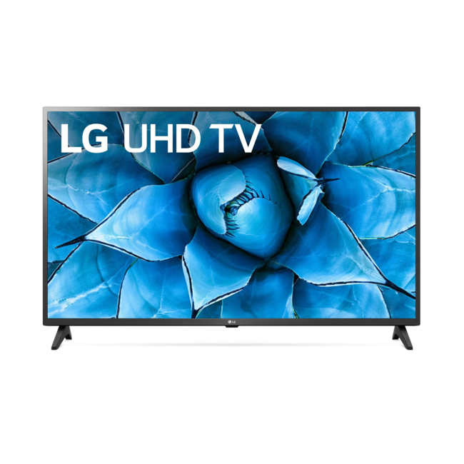 """50"""" LG LED 4K UHD (2160P) SMART TV WITH HDR - (50UN7300)"""
