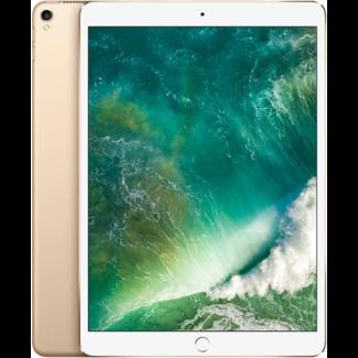 "Apple Apple iPad Pro 10.5"" - 256GB - Wi-Fi - Gold"