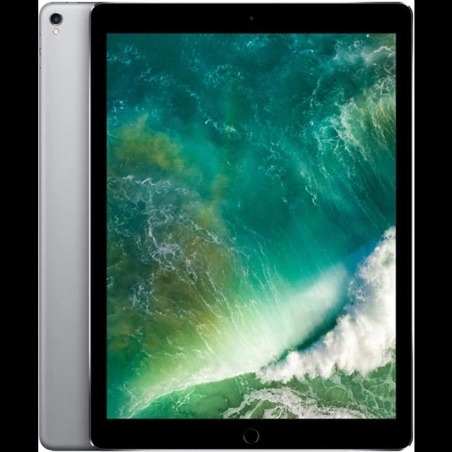 "Apple iPad Pro 12.9"" - 64GB - Wi-Fi - Space Gray (2nd Generation)"