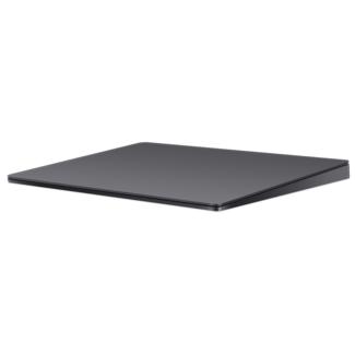 Apple Apple Magic Trackpad 2 - A1535 (MRMF2LL/A) - Space Gray