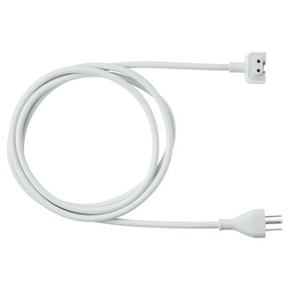 Apple Macbook Magsafe Extension Cable - (MK122LL/A)