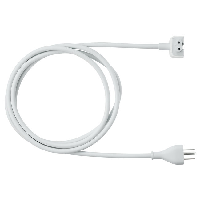 Macbook Magsafe Extension Cable - (MK122LL/A)