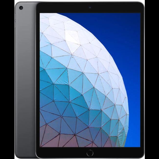 Apple iPad Air 3 - 64GB - Wi-Fi - Space Gray
