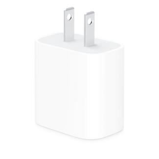 Apple Apple 20W USB-C Power Block - A2305 (MHJA3AM/A)
