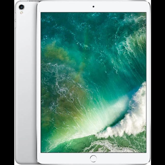 """Apple iPad Pro 10.5"""" - 512GB - Wi-Fi - Silver"""