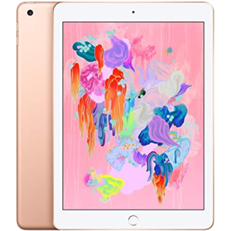 "Apple Apple iPad Pro 9.7"" - 256GB - Wi-Fi - Rose Gold"