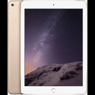 Apple Apple iPad Air 2 - 64GB - Cellular - Gold