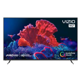 """Vizio 65"""" Vizio Quantum 4K UHD (2160P) LED SMART TV WITH HDR - (M65Q7-H1)"""