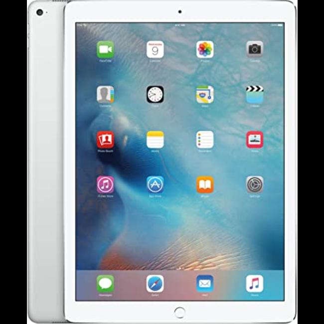 "Apple iPad Pro 9.7"" - 128GB - Cellular - Silver"