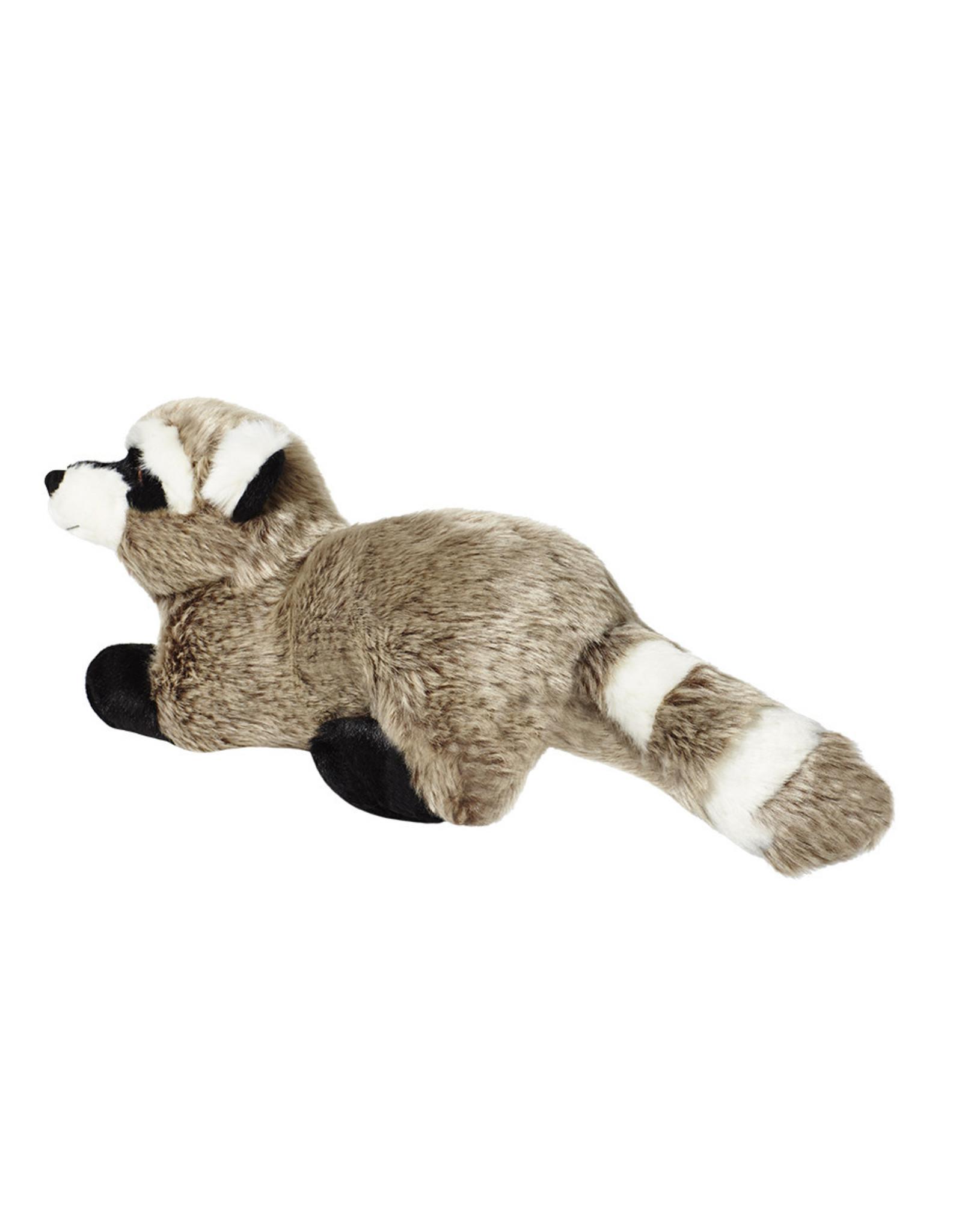 Fluff & Tuff Fluff & Tuff: Rocket Raccoon, L