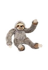 Fluff & Tuff Fluff & Tuff: Tico Sloth, L
