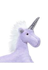 Fluff & Tuff Fluff & Tuff: Violet Unicorn, M