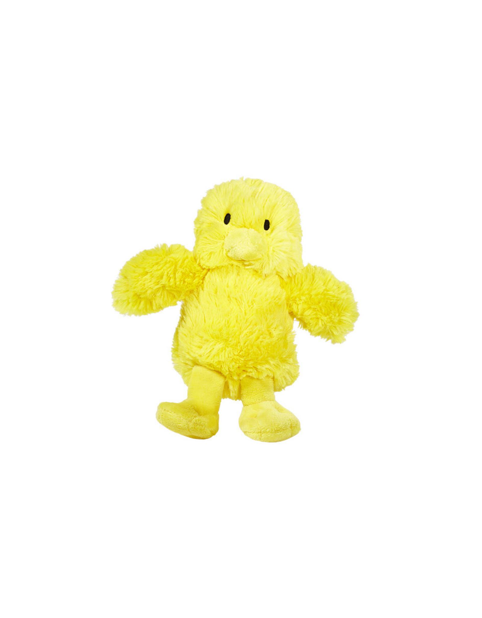 Fluff & Tuff Fluff & Tuff: Howie Duck, S