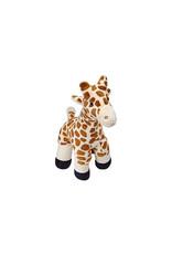 Fluff & Tuff Fluff & Tuff: Nelly Giraffe, M