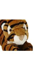 Fluff & Tuff Fluff & Tuff: Boomer Tiger, L