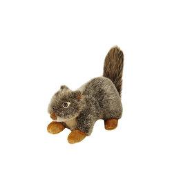 Fluff & Tuff Fluff & Tuff: Nuts Squirrel, L