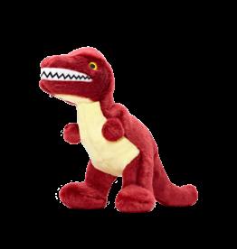 Fluff & Tuff Fluff & Tuff: Tiny T-Rex, S