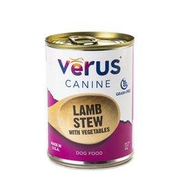 VeRUS VeRUS Lamb Stew: Can, 13 oz