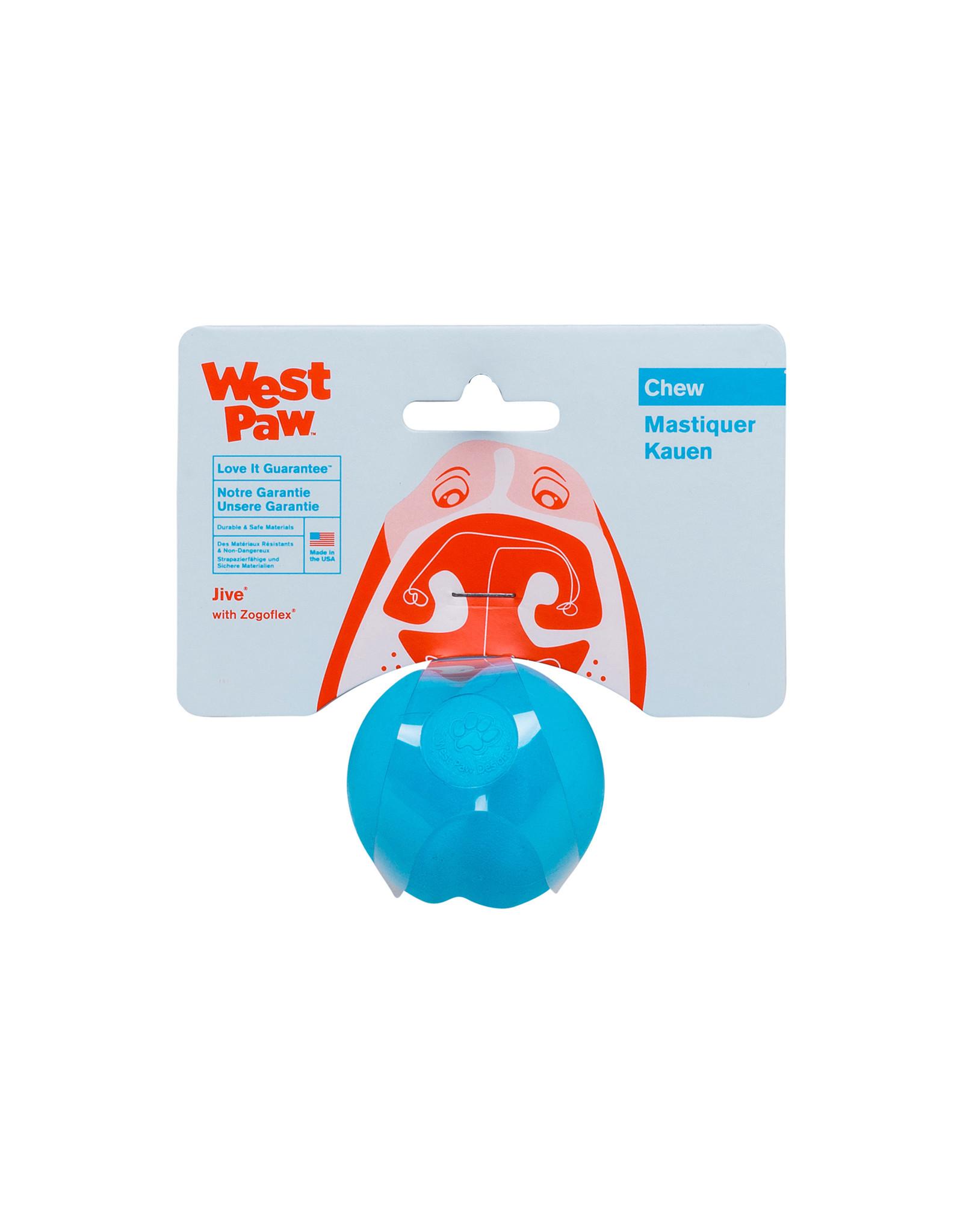 West Paw West Paw Jive