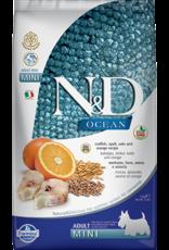 Farmina Farmina Ocean Ancestral Grain: Fish & Orange Adult
