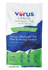 VeRUS VeRUS Cold Water Fish