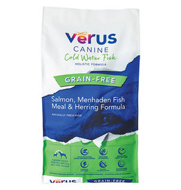 VeRUS VeRUS Cold Water Fish - 3 sizes available