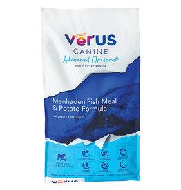 VeRUS VeRUS Advanced Opticoat Fish & Potato - 4 sizes available