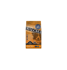 Annamaet Annamaet Salcha Grain Free: Chicken/ Duck - 3 sizes available