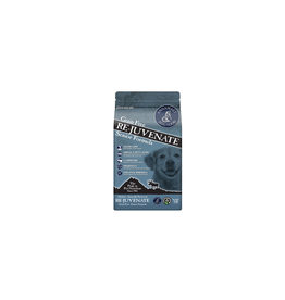 Annamaet Annamaet Senior Re-juvenate Grain Free: Silver Carp - 3 sizes available
