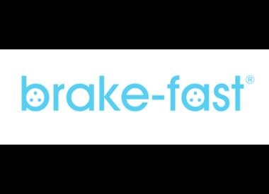 Brake-Fast