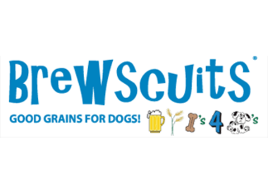 Brewscuits
