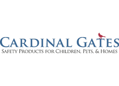 Cardinal Gates