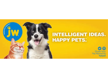 JW Pet Products