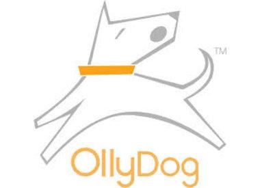 OllyDog