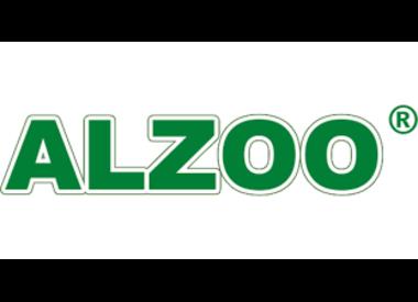 Alzoo