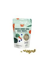 West Paw West Paw Freeze Dried Treats: Duck Superfood, 2.5 oz