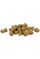 West Paw West Paw Freeze Dried Treats: Pork Superfood, 2.5 oz